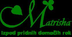 Matrisha